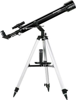 Bresser  Arcturus 60/700 AZ - Linsenteleskop