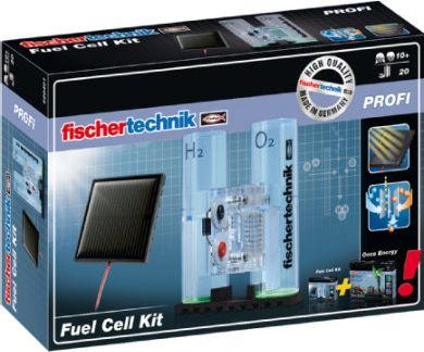 Profi - Fuel Cell Kit