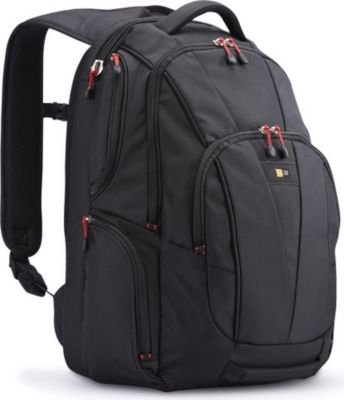 Proffessional Backpack 15,6 Zoll Laptop Rucksack