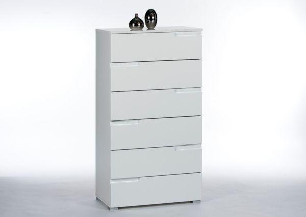 kommode spice 3 highboard sideboard anrichte. Black Bedroom Furniture Sets. Home Design Ideas