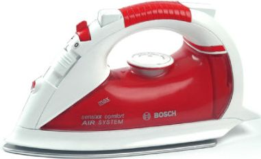 Bosch Bügeleisen 6254