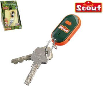 SCOUT Schlüsselfinder