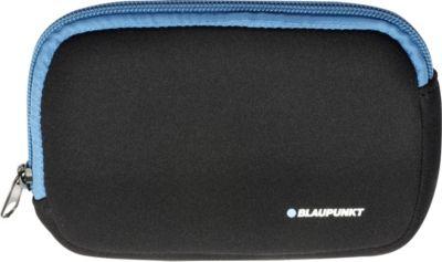 blaupunkt-neopren-schutztasche-fur-travelpilot-40-50-51