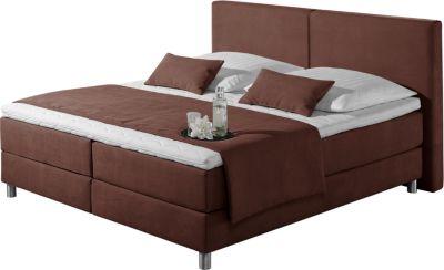 maintal betten boxspringbett milano kaltschaum h3 100x200 yellow plus de. Black Bedroom Furniture Sets. Home Design Ideas