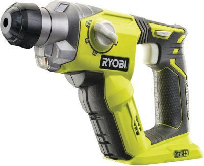 Ryobi Akku-Bohrhammer R18SDS-0 18V