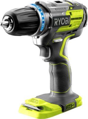 Ryobi  R18BLDD-0 Brushless Akkubohrschrauber