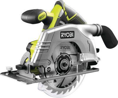 100% Garantie 2 Elektroantriebe Ehrlich Db Für Ryobi-maschine