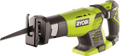 Ryobi Akkusäbelsäge RRS1801M