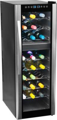 Weinkühlschrank MEDION® (MD 37117)