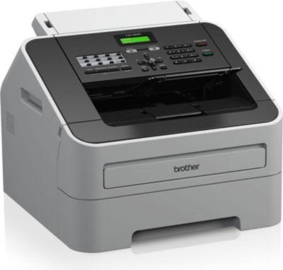 Vorschaubild von Brother FAX-2940 Laserfax