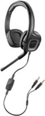 -audio-355-analoges-multimedia-stereo-headset