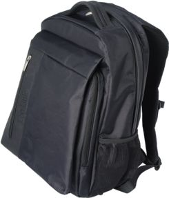 LogiLink Laptop Rucksack für 15,6´´ Laptops