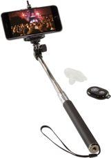logilink-bluetooth-selfie-monopod-mit-separatem-fernausloser