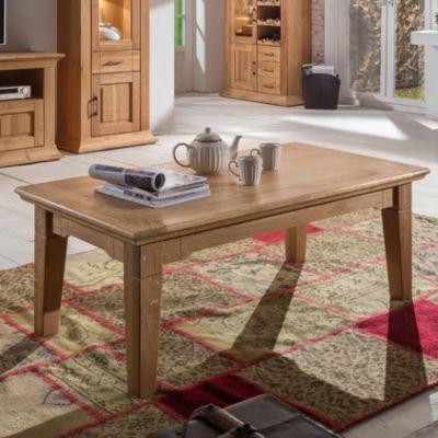 couchtisch landhausstil wei g nstig kaufen. Black Bedroom Furniture Sets. Home Design Ideas