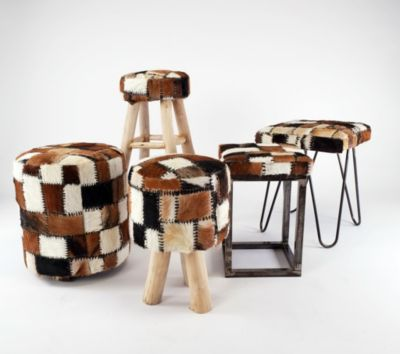 Sitzwürfel Romanteaka