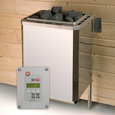 Saunaofen-Sparset OS 3,6 kW
