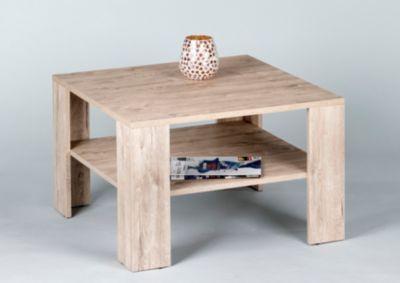 couchtisch eiche hell von wim online kaufen. Black Bedroom Furniture Sets. Home Design Ideas