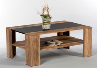 nussbaum satin preis vergleich 2016. Black Bedroom Furniture Sets. Home Design Ideas