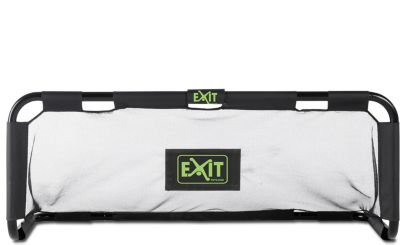 Exit EXIT Panna Tor