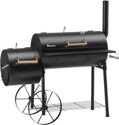 Tennessee 300 Smoker