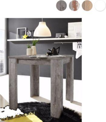 eu beton preisvergleich die besten angebote online kaufen. Black Bedroom Furniture Sets. Home Design Ideas