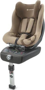 Kindersitz Ultimax 3 Isofix Almond Beige