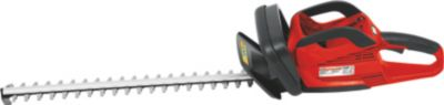 Grizzly  AHS 4055 Lion Akku-Heckenschere, 40 Volt-Akku-System