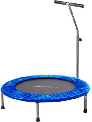 trampolin schutz preis vergleich 2016. Black Bedroom Furniture Sets. Home Design Ideas