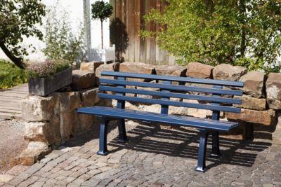 gartenbank teakholz 3 preisvergleich die besten angebote online kaufen. Black Bedroom Furniture Sets. Home Design Ideas