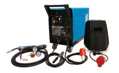 MIG192/6K Schutzgas-Schweißgerät