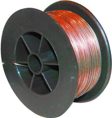 2702 SG Schweißdraht 0,6 mm / 5 kg