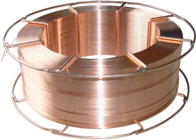 18789 SG Schweißdraht 0,8 mm / 15 kg
