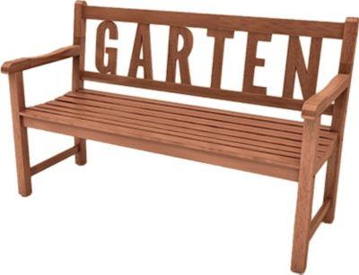 Gartenbank Indio