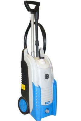 GHD 140 Hochdruckreiniger