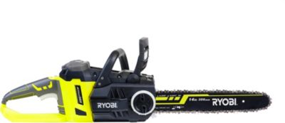 Ryobi RCS36X3550HI Akku-Kettensäge