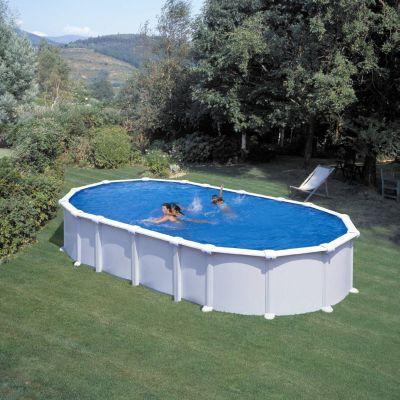Pool angebote amazing angebot bestway ringpoolset with for Pool bauhaus angebot