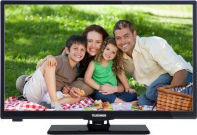 LH24NZ20 61 cm (24 Zoll) LED TV