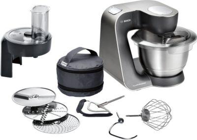 MUM57810 Küchenmaschine