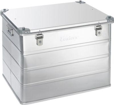 Enders  Vancouver Aluminiumbox, 236 L