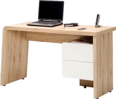 Schreibtisch Cuuba CU-Culture C 130