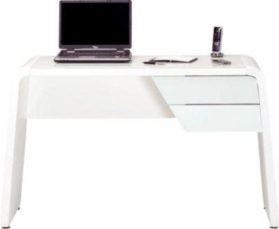 Schreibtisch Jahnke CSL 430