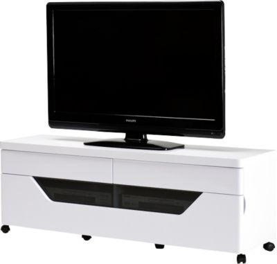 TV-Lowboard Cuuba CU-Libre TV 140