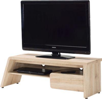 TV-Lowboard Cuuba CU-Culture M 140