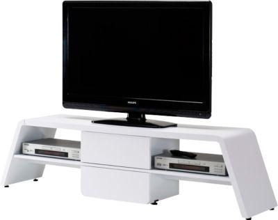TV-Lowboard Cuuba CU-Culture M 170