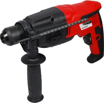 EHD 650 Bohrhammer