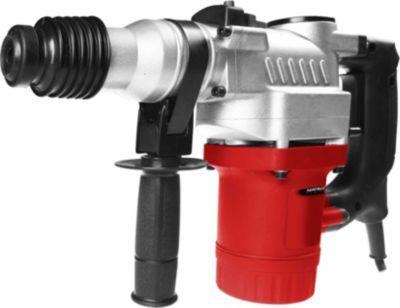EHD 900-26 Bohrhammer, inkl. Koffer