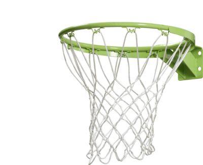 Exit  Basketball-Ring Galaxy mit Netz
