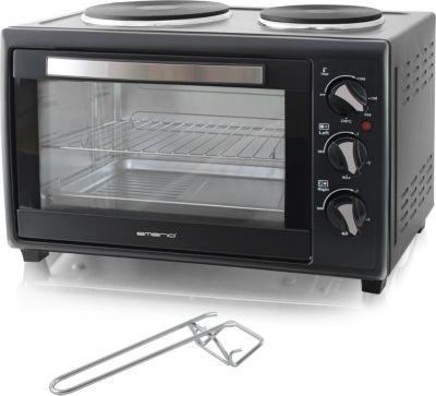 MO-109610 Ofen / Miniküche