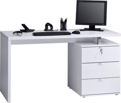 Schreibtisch Anne