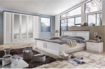 Schlafzimmer Eleganzia